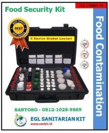 Food Security Kit