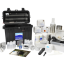 Bacteriological-Kit-No-1
