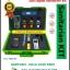 Jual Digital Sanitarian Kit