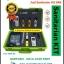 Jual Sanitarian Kit DAK 2021-2022-2023