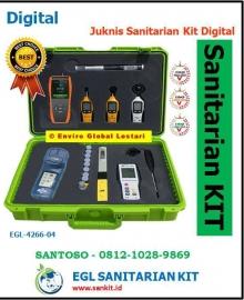 Juknis Sanitarian Kit Digital 2021-2022-2023