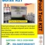 Borax Test Kit