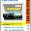 Cyanida Test Kit